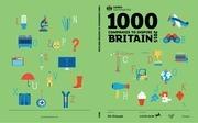 1000 companies to inspire britain 2015