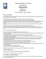 PDF Document pcp