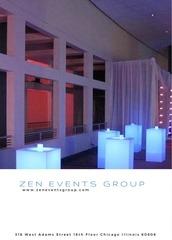 zen events group
