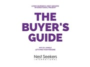 PDF Document lenny buyer guide