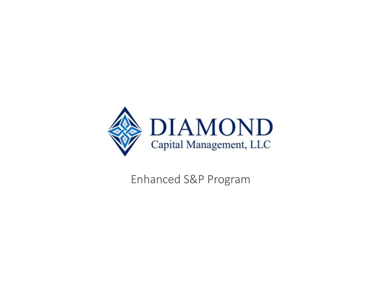 Preview of PDF document diamond-presentation-2015-12.pdf