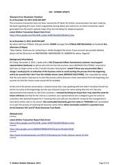 PDF Document cac gtbank update
