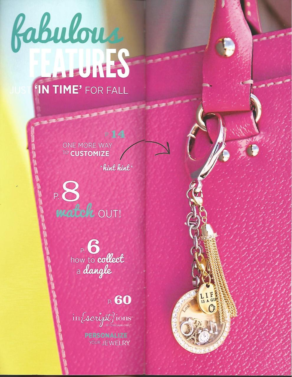 Origami Owl – Valentine's Day Edition   not so sour lemons   1024x768