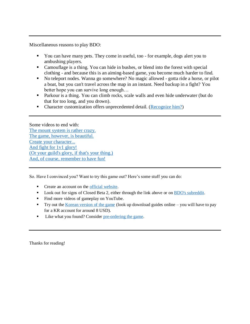 What is Black Desert Online.pdf - page 3/3