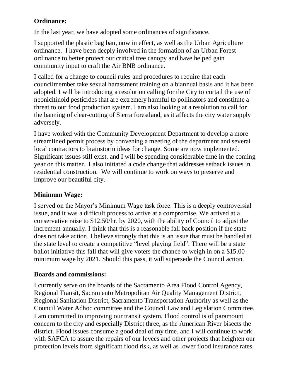 Document preview First Year Report  final.docx.pdf - page 2/5