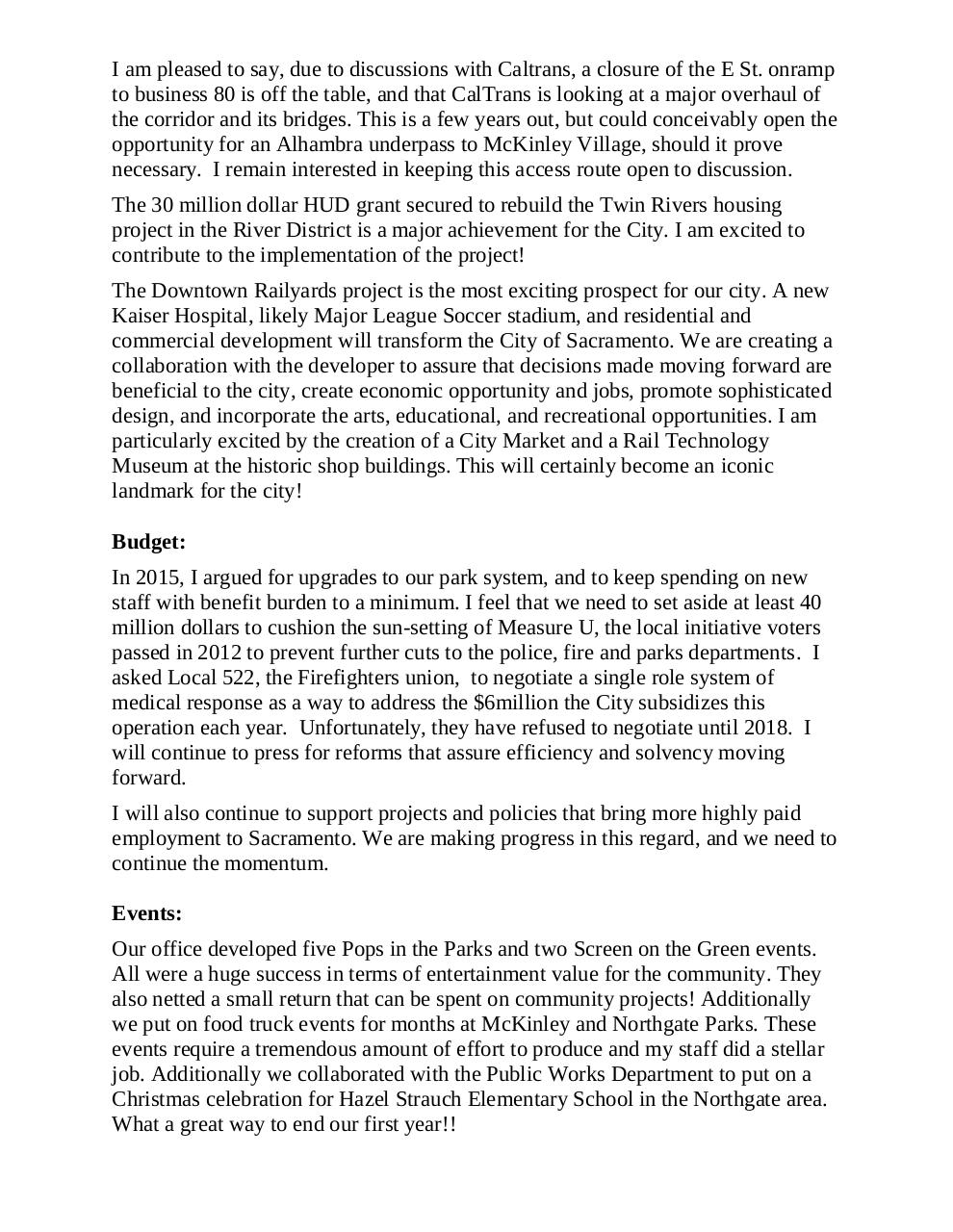 Document preview First Year Report  final.docx.pdf - page 4/5