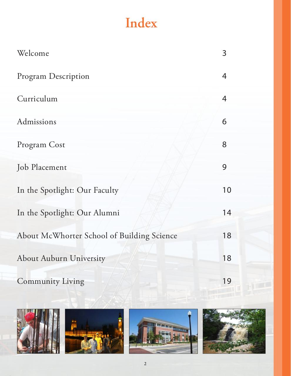 Preview of PDF document mbc-booklet-2014-15-lite.pdf