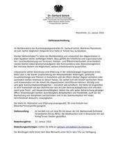 PDF Document ausschreibung wkb schick