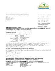 PDF Document ti best tigung zimmer f1653ff3