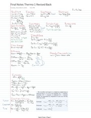 final notes thermo 1 revised back