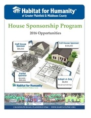 hfhgpmc house sponsorship