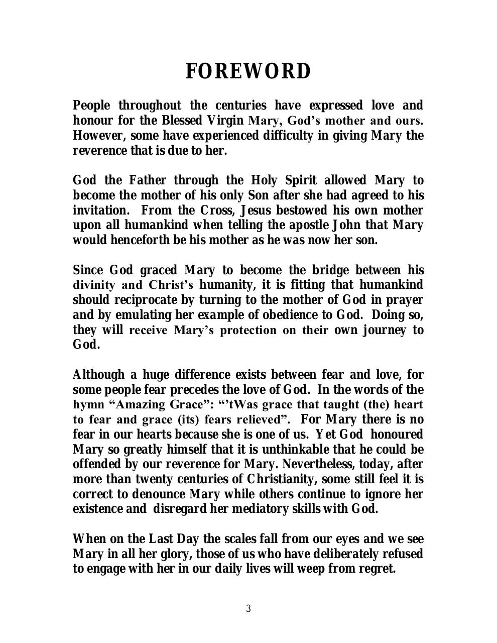 LOVE LETTERS TO MARY.pdf - page 3/111
