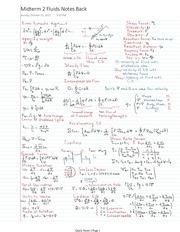 PDF Document midterm 2 fluids notes back