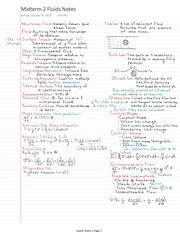 PDF Document midterm 2 fluids notes