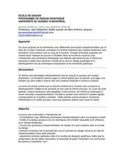 PDF Document plandecours expe rimentation hiver2016