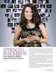 dossier breastcancerrev
