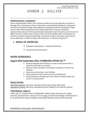 PDF Document ajhresume