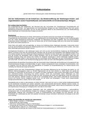 PDF Document volksinit erkla rung 2seite