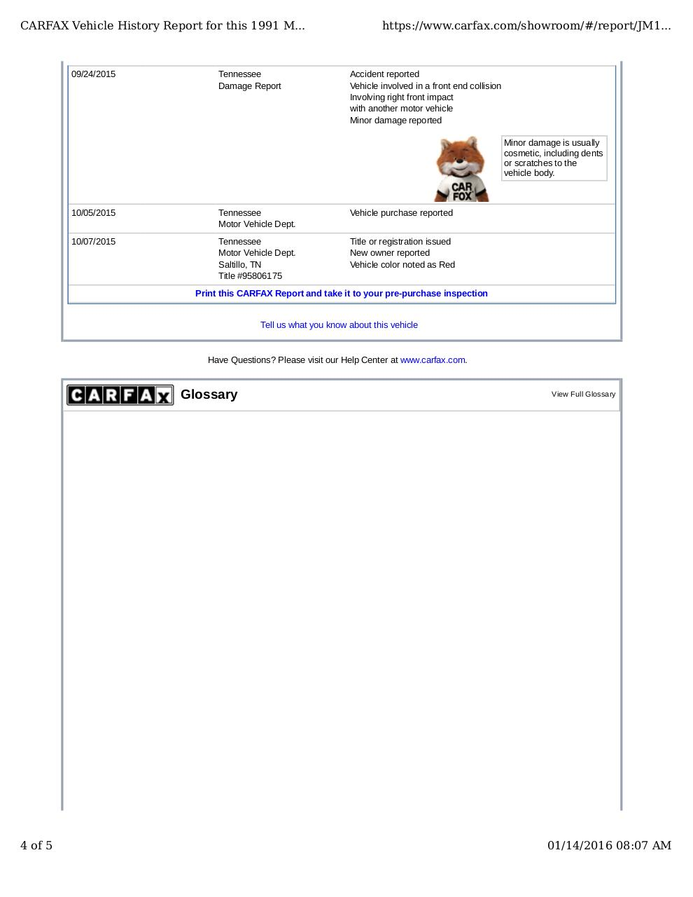 carfaxnamiata - PDF Archive
