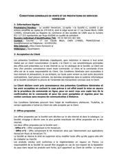 PDF Document horsecom cgv