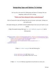 new microsoft word document copy