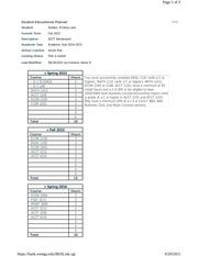 skelton k 917395937