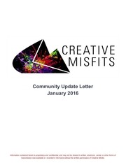 tmp 3357 communityupdateletter jan2016 4 1657895200