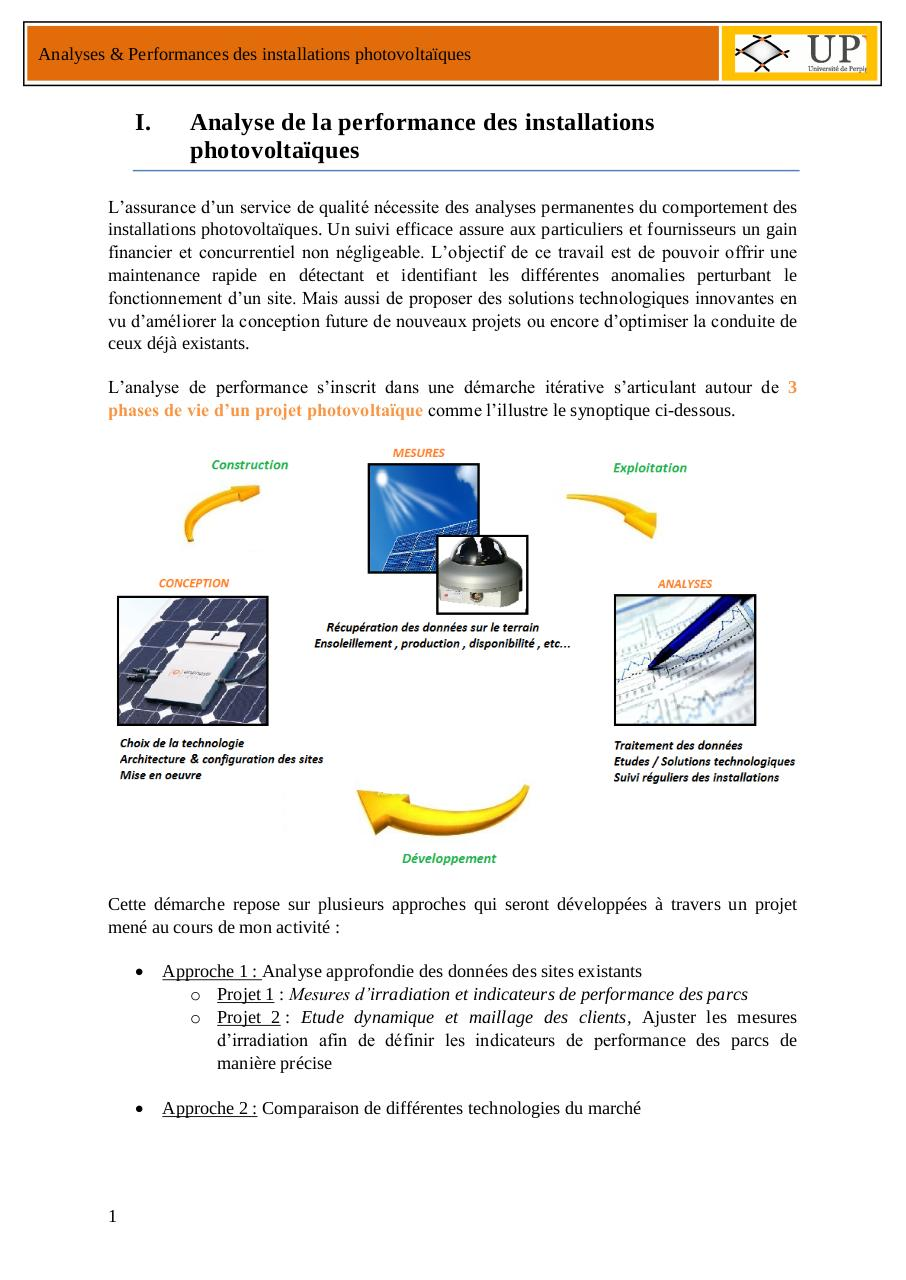 Analyse des performances de centrales photovoltaïques.pdf - page 1/27
