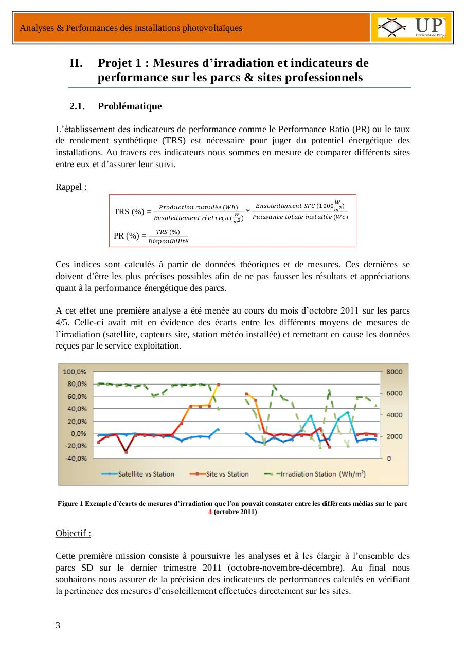 Analyse des performances de centrales photovoltaïques.pdf - page 3/27