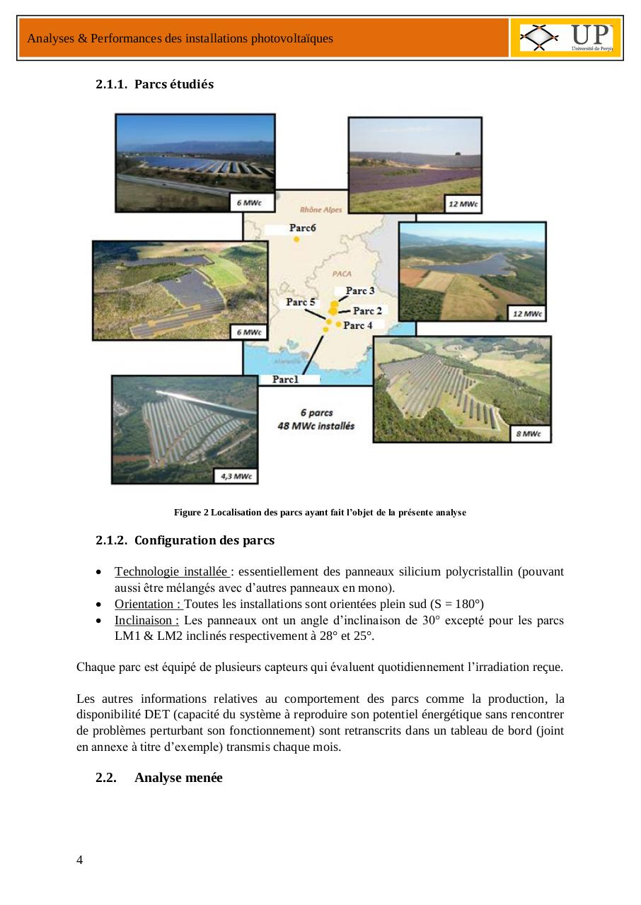 Analyse des performances de centrales photovoltaïques.pdf - page 4/27