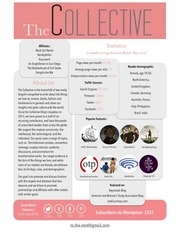 the collective media kit final