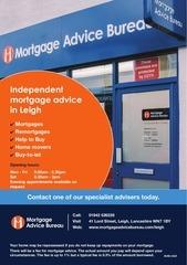 mab 6564 leigh mortgage shop advert template v2 1