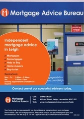 mab 6564 leigh mortgage shop front advert template v2