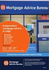mab 6565 mortgage shop leaflet template v2