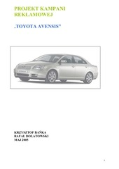 PDF Document 20080424133348