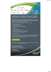 PDF Document banking2016hsm