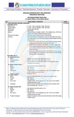 PDF Document jual obgyn bed juknis 2016 harga promo