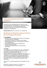 PDF Document praktikum projektmanagement pb 04 16