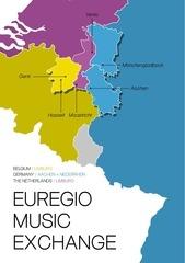 spl euregio music exchange boek def online