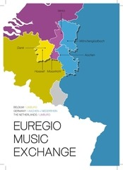 spl euregio music exchange boek def