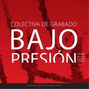 PDF Document bajopresion