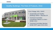 chris pottage skanska healthy buildings asbp