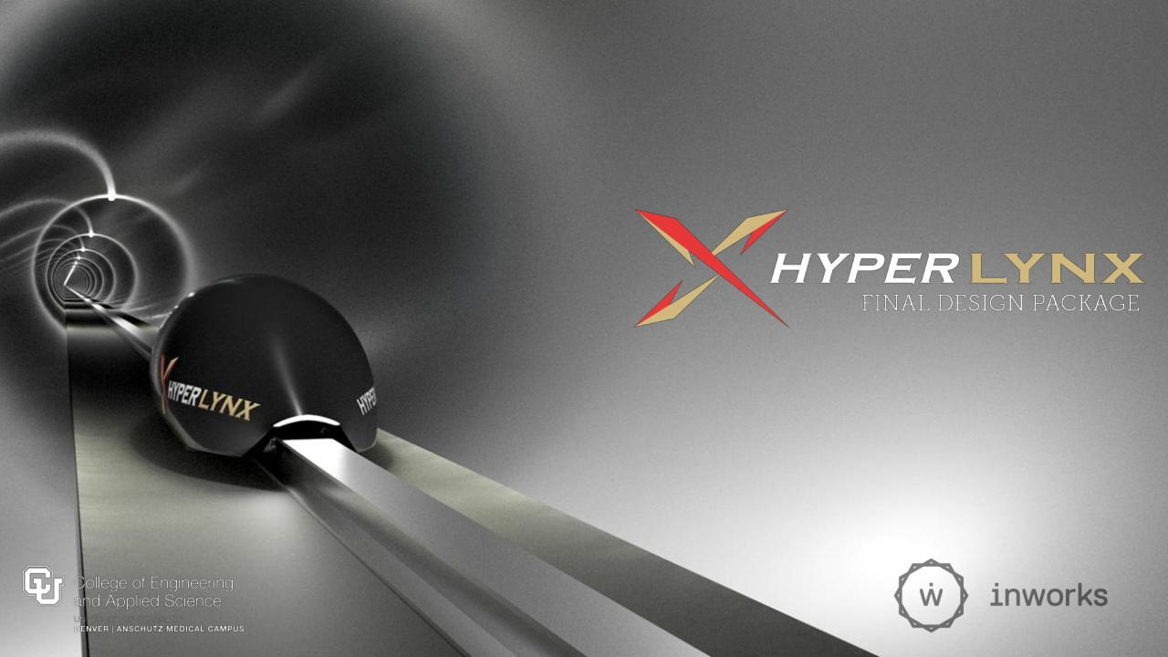 DRAFT Hyperlynx Final Design Package.pdf - page 1/41