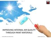 PDF Document hannah maiden keim healthy buildings asbp