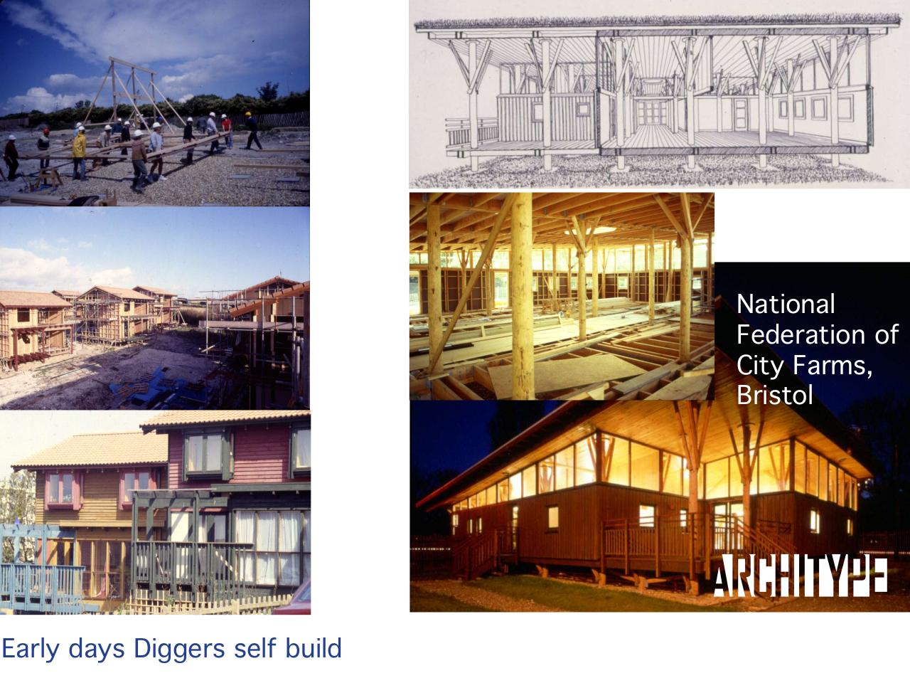 Mark Lumley, Architype - Healthy Buildings, ASBP.pdf - page 2/68