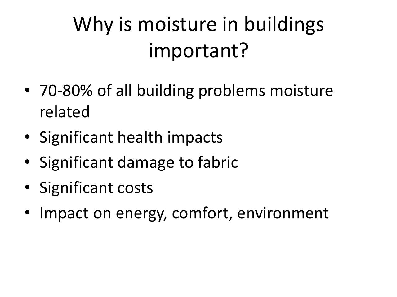 Neil May, UCL - Healthy Buildings, ASBP.pdf - page 2/26