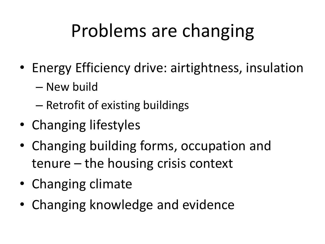 Neil May, UCL - Healthy Buildings, ASBP.pdf - page 4/26