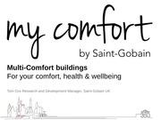 tom cox saint gobain healthy buildings asbp