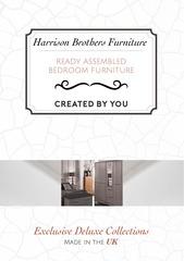 harrisonbrothers 16