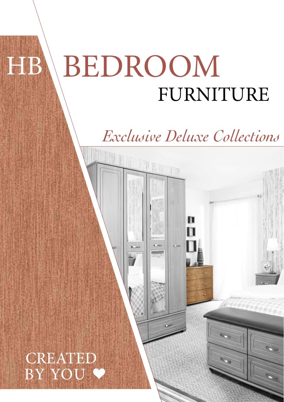 Preview of PDF document hbbedrooms-16.pdf